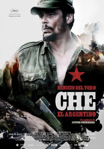 Che Guevara (4) por ti.