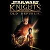 Jeremy Soule original soundtrack Star Wars KOTOR