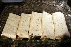 enchilada5