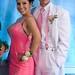 Lenox HS Prom 045