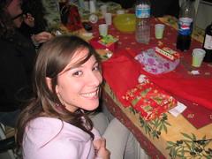 Serata da Lia [22-12-2007] 005
