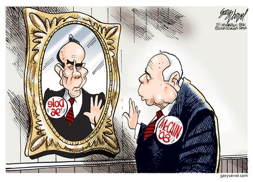 Dole-McCain