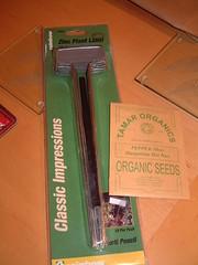080312-seeds232