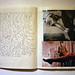Grand Cahier Moleskine 17