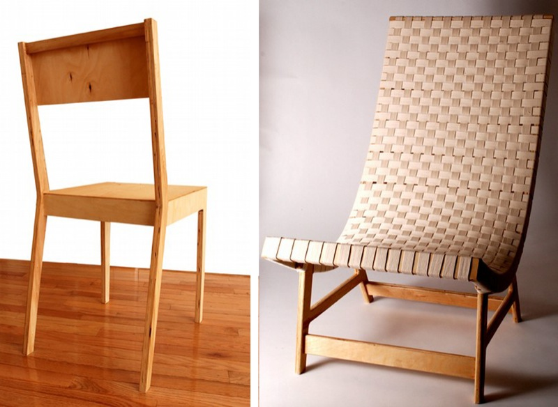 Furniture Finds {on etsy}