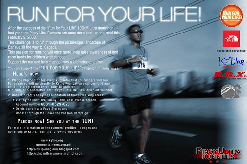 run for your life (email flyer 1)