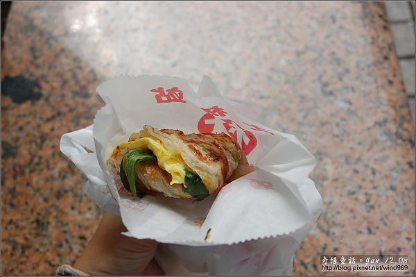 DSC_7103士林捷運站蔥抓餅