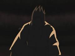 Naruto 46- Sasuke appears