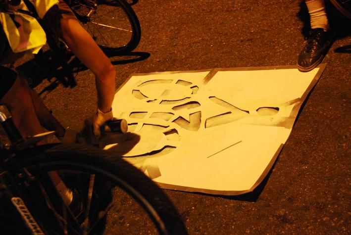 BicicletadaSP-Abr08_0327