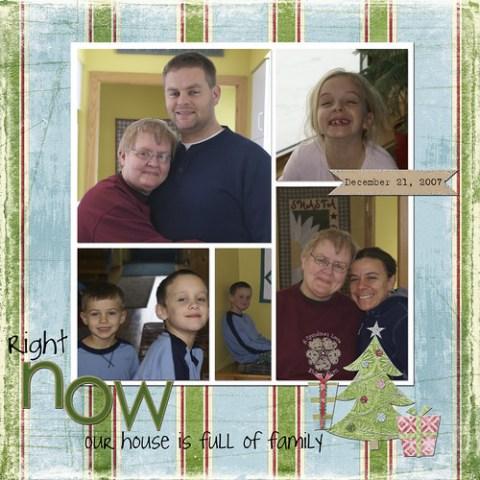 December 21, 2007