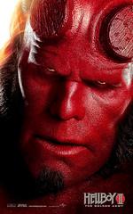 Hellboy 2 - The Golden Army - Clique para baixar em alta resolução