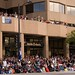Pasadena Rose Parade 2008 09