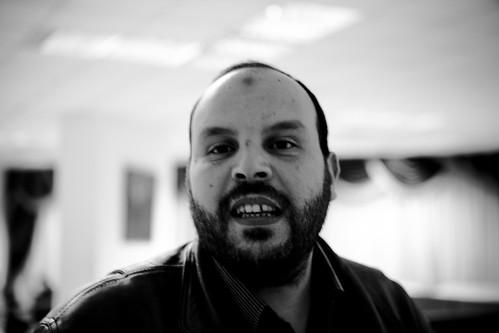Wael Habib عامل غزل الم�لة وائل �بيب