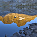 Ansel Adams Wilderness - Sierra Nevada