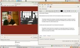 Blogging K12 Online