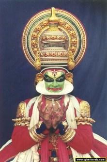 kathakali1