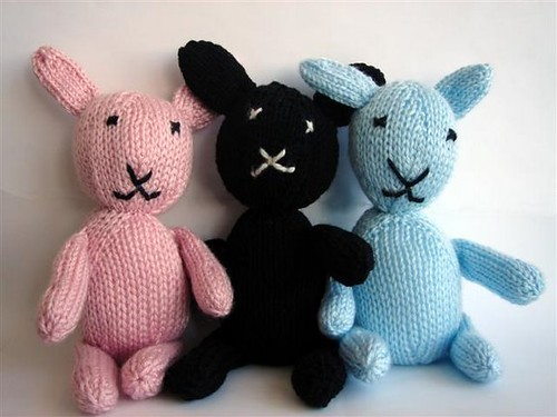 JessHutchBunnies 2006 03 (Small)