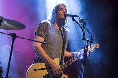 "The Dandy Warhols - Sala Apolo, febrero 2016 - 8 - M63C5909 • <a style=""font-size:0.8em;"" href=""http://www.flickr.com/photos/10290099@N07/32054171464/"" target=""_blank"">View on Flickr</a>"