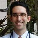 Robert Venick, MD