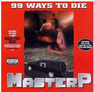 Master P #30