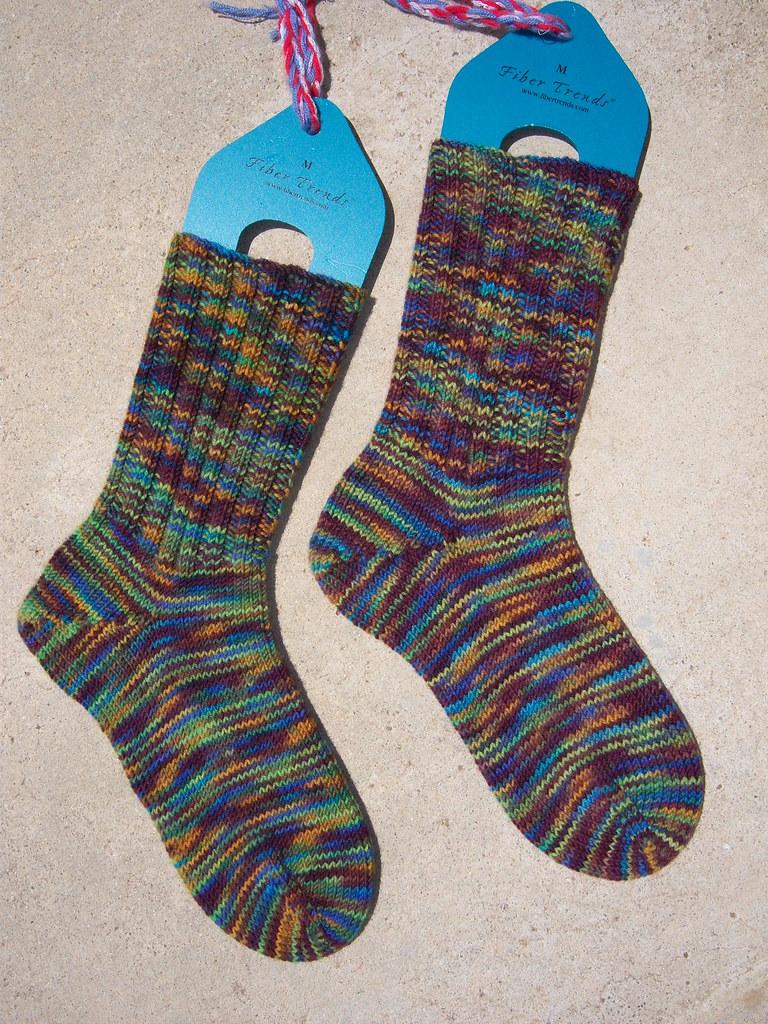 may ugly socks