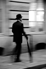 ~ le gentilhomme de Paris ~ the gentleman in Paris ~