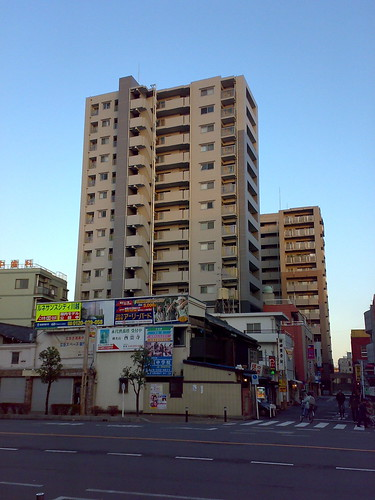 20101214577