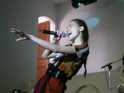SANY0033