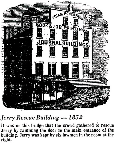 19911158-PS-1974-06-12-Jerry Rescue Bldg 1852_