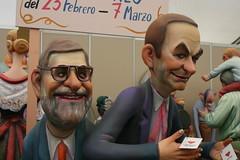 El+Debate+sobre+el+Estado+de+la+Naci%C3%B3n+de+la+Se%C3%B1orita+Pepis