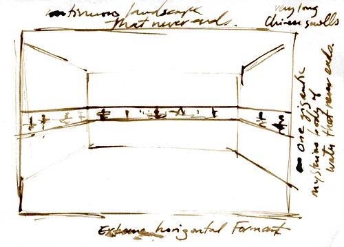 Display Sketch