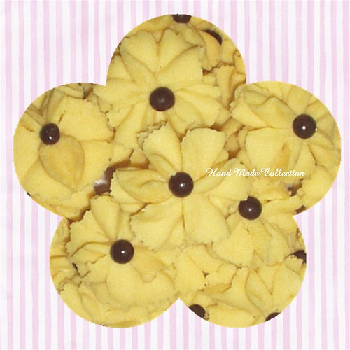 CookiesBunga