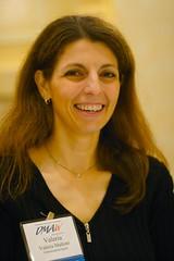 Valeria Maltoni