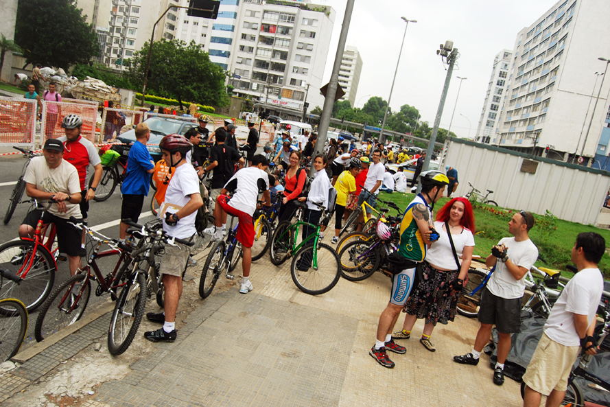 BicicletadaJan08-11