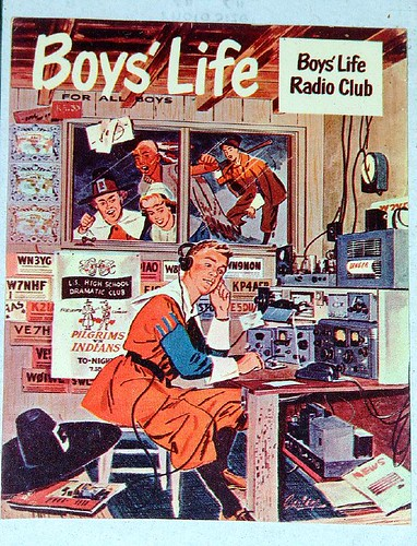 boys_life_radio_club