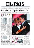 zapatero2