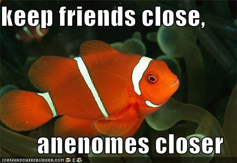 keepfriendsclose