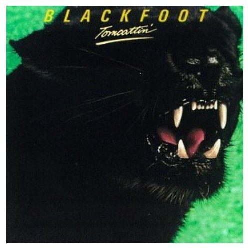 Blackfoot_SS500_