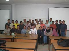 Teman2 Simkes 2007
