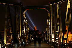 luminale 2008 ffm