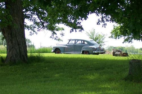 Dodge in Pleasant View