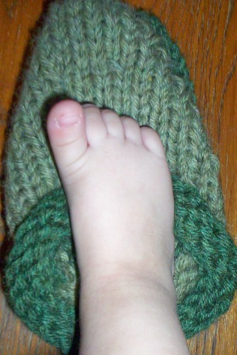 Isaiah's slippers2