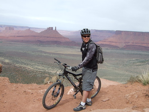 Moab2008 138