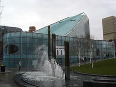 Manchester 015 (2)