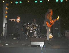 2008 ffm-musikmesse 09