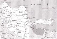 nord-orientale