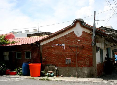 brick houses  02