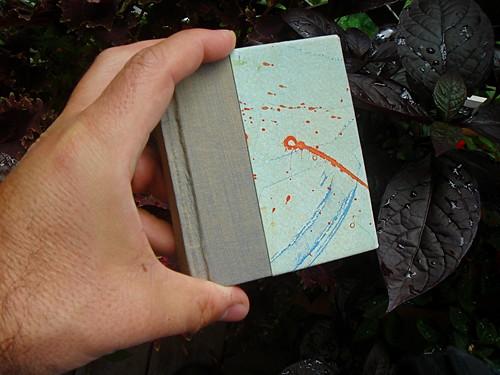 My Oregon journal