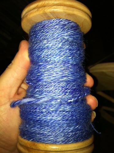 Sock Yarn?