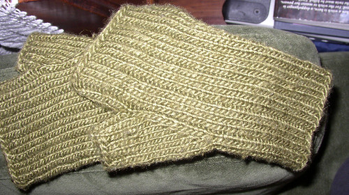 easy green mitts2 (2)